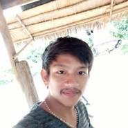 user_uej073's profile photo