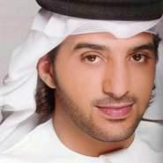 khald263's profile photo