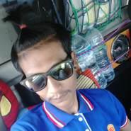 user_eth49675's profile photo