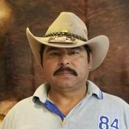 alejandrom1369's profile photo