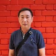 kengdesmond's profile photo
