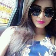 siirae's profile photo