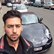 yassineb460's profile photo