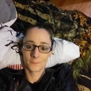 amyjok's profile photo