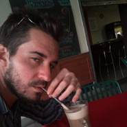 javiermenendez542's profile photo