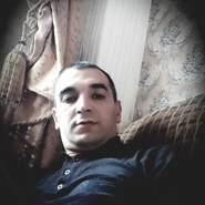 anara832's profile photo