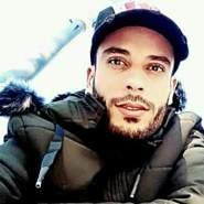 Amine6498's profile photo