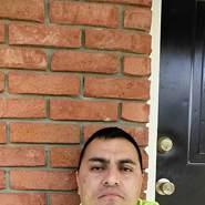marcelinoz13's profile photo