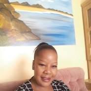 maletcala's profile photo