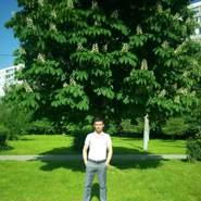 aminbay's profile photo