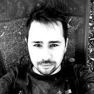 soharl5's profile photo
