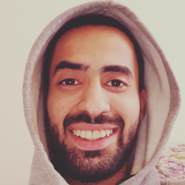alir6893's profile photo