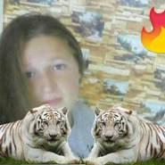 user_sjc06732's profile photo