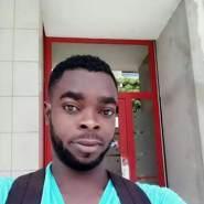 lalosgbcilalo's profile photo