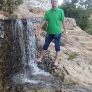 jaouadm20's profile photo