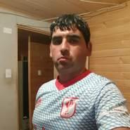 rodrigod658's profile photo