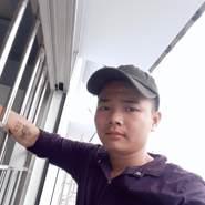 linhp6431's profile photo