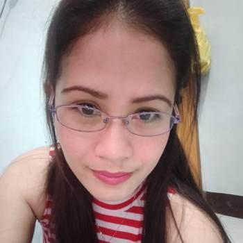 tessz689_Mindoro Occidental_Single_Female