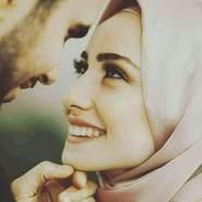 amjdg072's profile photo