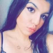 stefania219's profile photo
