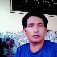 user_oj43520's profile photo