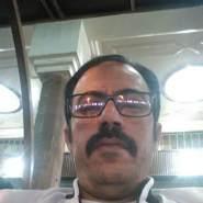 ibrahimh839's profile photo