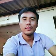 user_ewhj34's profile photo