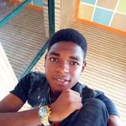 kingsleyj17's profile photo