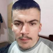 eusebiuf3's profile photo