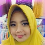 dewi690's profile photo