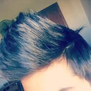 ahmedafeshat's profile photo