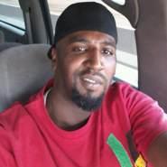 alia60219's profile photo