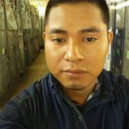 humbertol65's profile photo