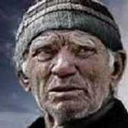 Odinga15th's profile photo