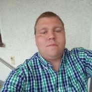 maiks130's profile photo