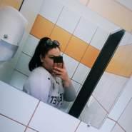 kabigel2's profile photo