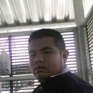 truet208's profile photo