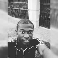 gabrielo524's profile photo