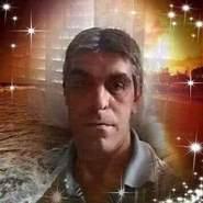 user_ohja0729's profile photo