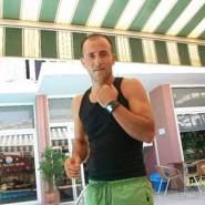 ulasd685's profile photo