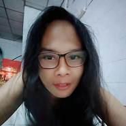 nuttakorna's profile photo