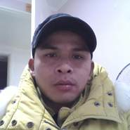 buachan25256's profile photo
