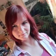maruskaj6's profile photo