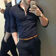 jayp569's profile photo