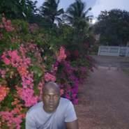 calvinm70's profile photo