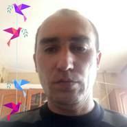 user_nw5112's profile photo