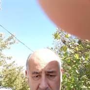 jozsefg19's profile photo