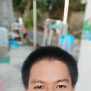 nuttawutb6's profile photo