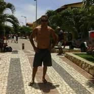 user_pn8418's profile photo