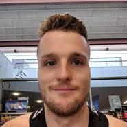 byronh25's profile photo